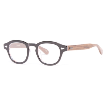 Proof Chaplin Eco Rx Eyeglasses