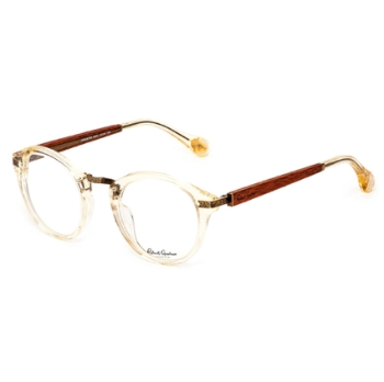 Robert Graham Princeton Eyeglasses