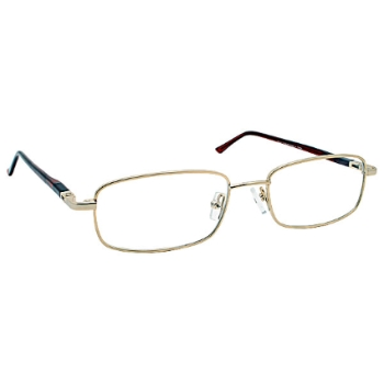 Glasses Frames Selector : Select Eyewear by Tuscany Eyeglasses Name Discount ...
