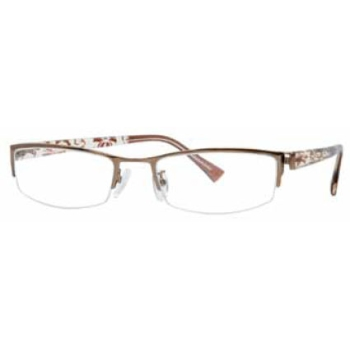 serafina men The wayfarer eyeglasses from serafina are made of plastic and are stylish for men and women available in 1 fabulous color: brown the serafina kennedy eyeglasses comes complete with a hard case.