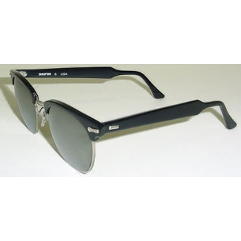 Shuron Ronsir Escapades Sunglasses Sunglasses
