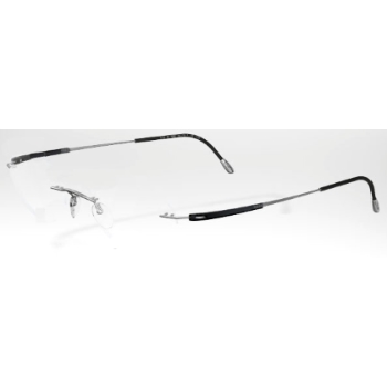 Silhouette 7719 Chassis Eyeglasses