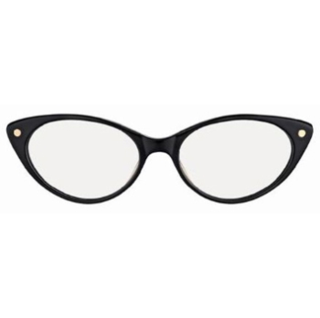 Tom Ford FT5189 Eyeglasses