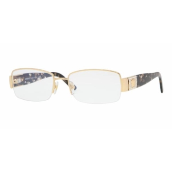 Versace VE 1175B Eyeglasses