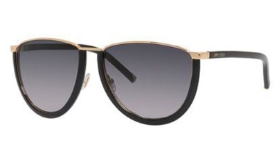 Jimmy Choo MILA/S Sunglasses