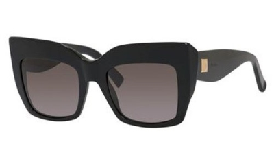Max Mara GEM I/S Sunglasses