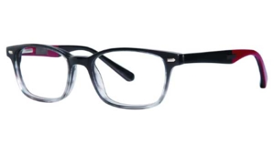 The Original Penguin The Clyde Eyeglasses