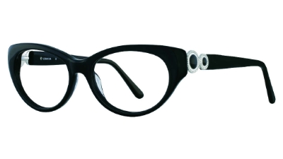 Serafina Betty Eyeglasses