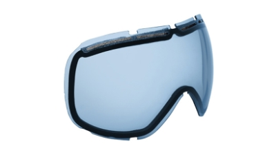 Von Zipper Skylab - Replacement Lenses Goggles