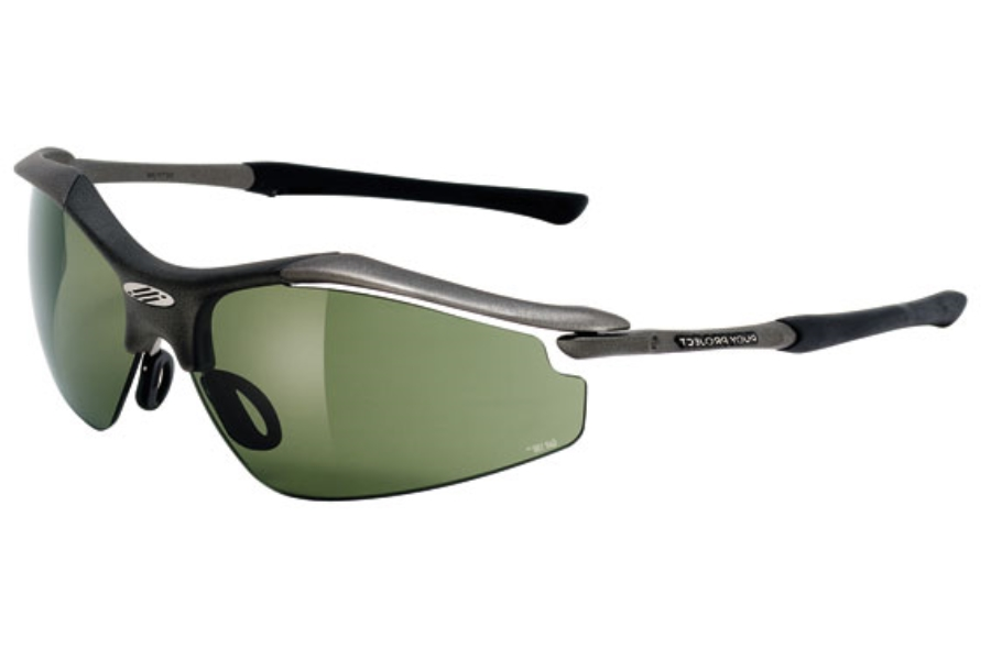 Rudy Project Sunglasses  rudy project ketyum golf sunglasses by rudy project free shipping