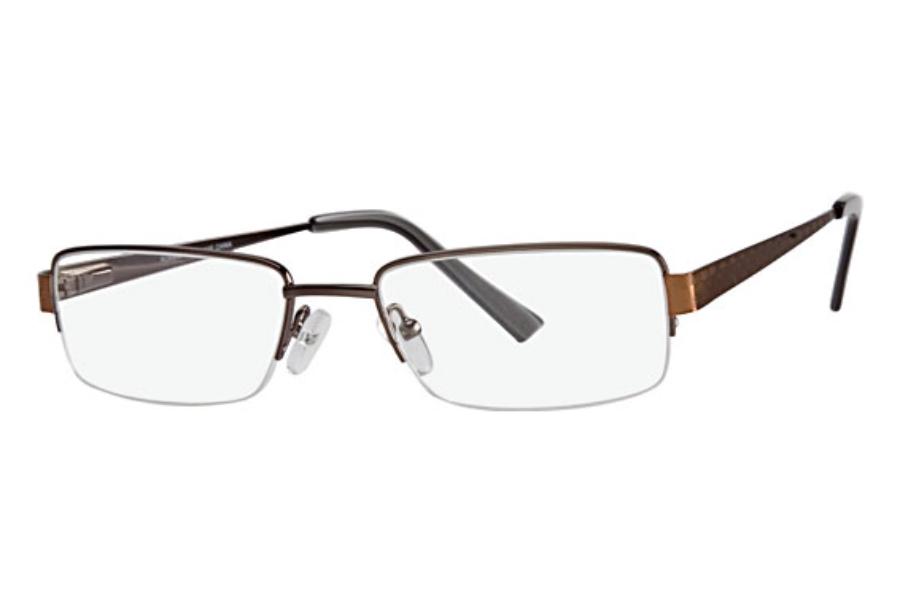 runway run 116 eyeglasses by runway gooptic