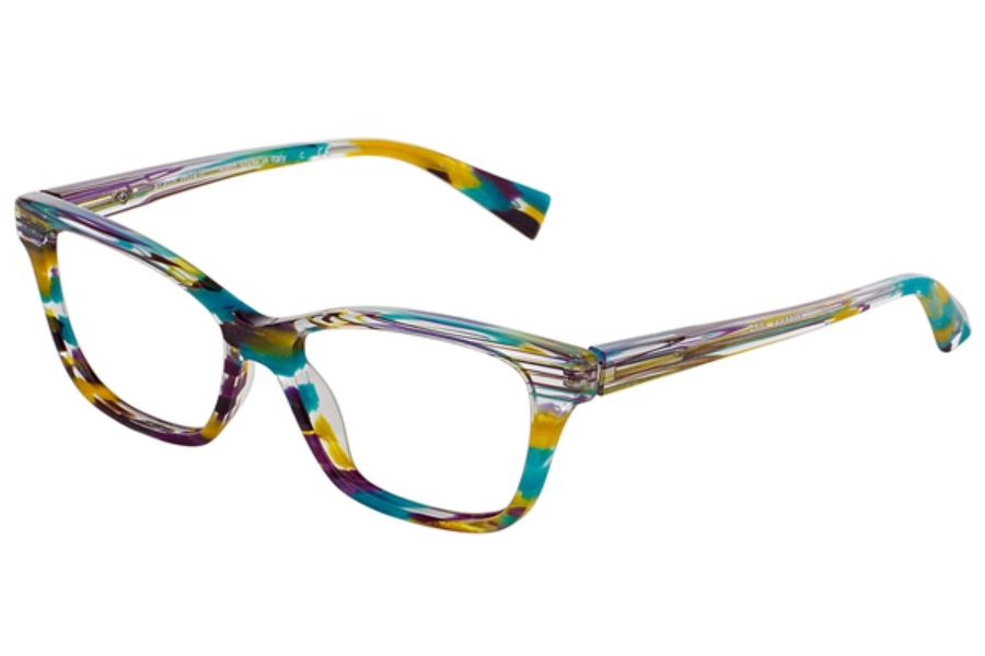 2cb03b87fc Alain Mikli Eyeglasses For Women