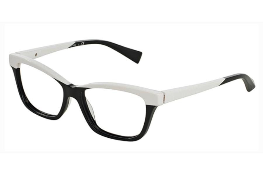 Alain Mikli A03037 Eyeglasses by Alain Mikli