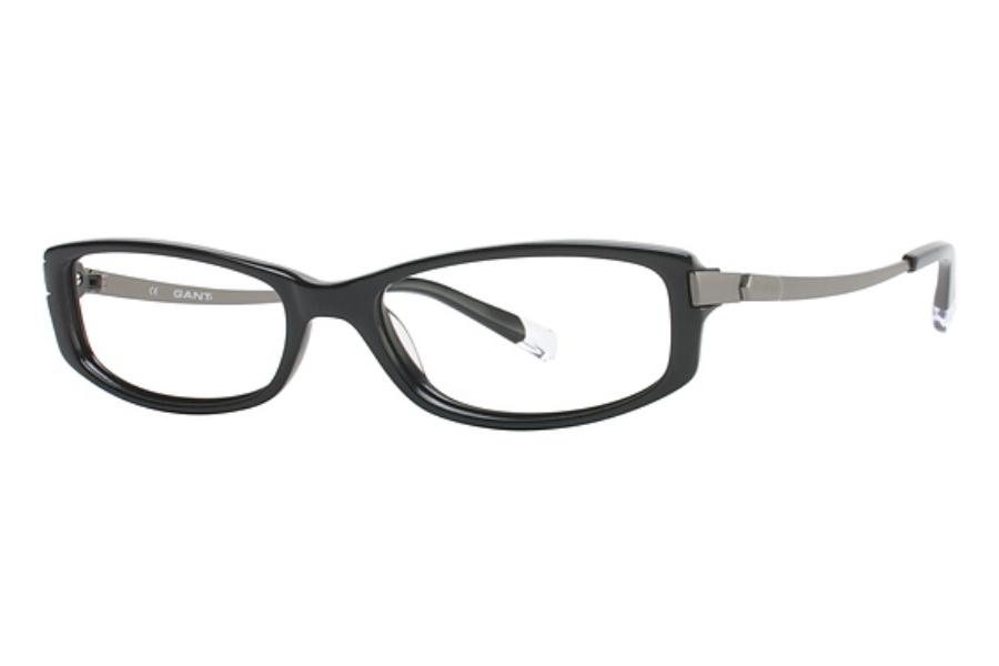 gant gw aspen eyeglasses by gant free shipping