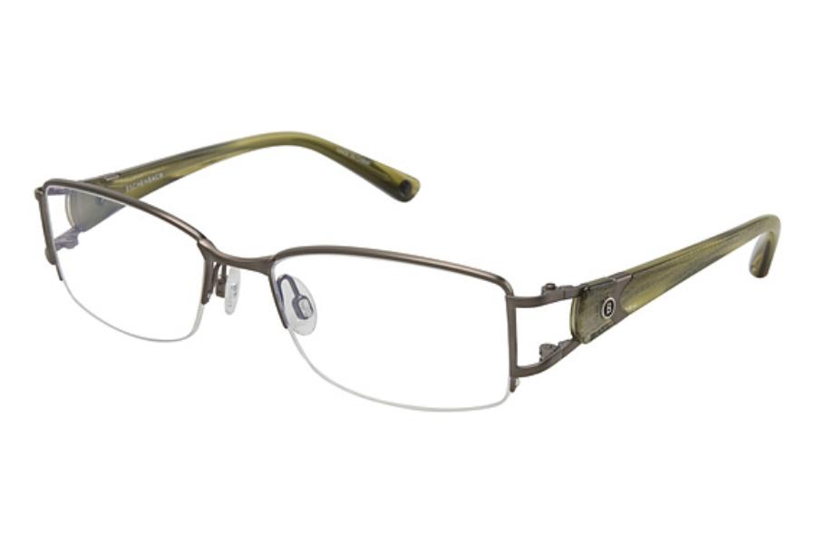bogner 732019 eyeglasses by bogner free shipping
