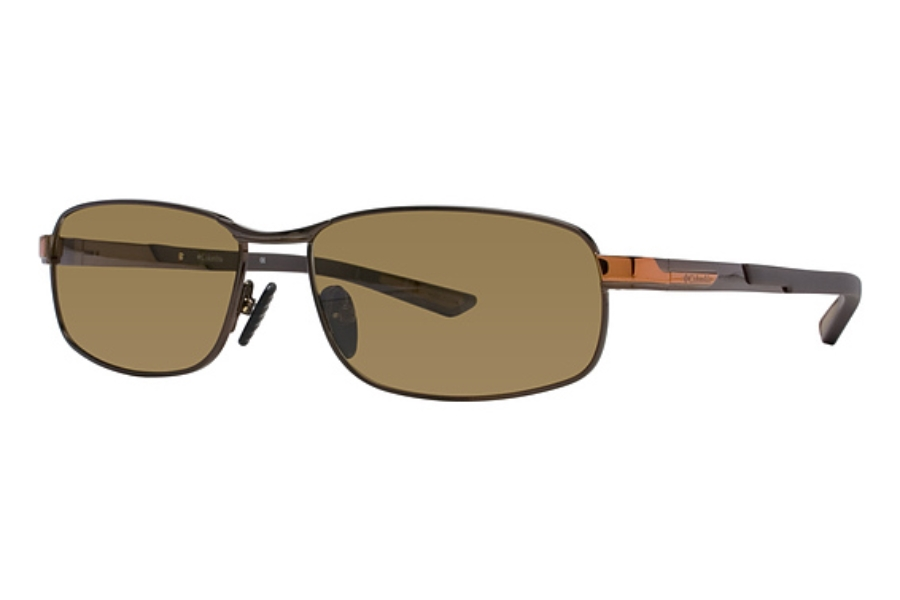 columbia bryce sunglasses by columbia free shipping