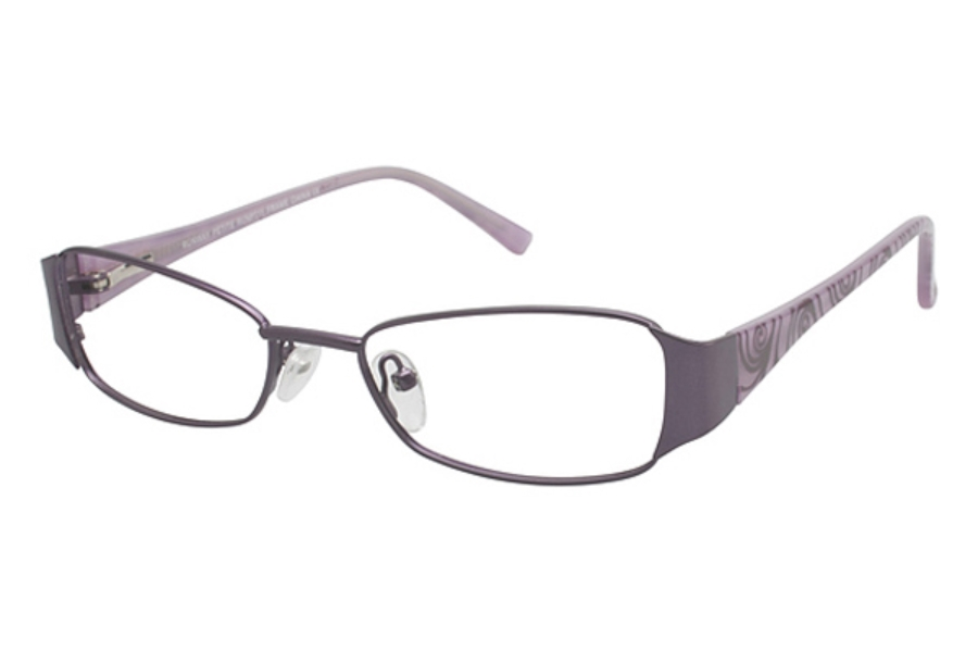 Runway Petite RUNPT11 Eyeglasses by Runway Petite