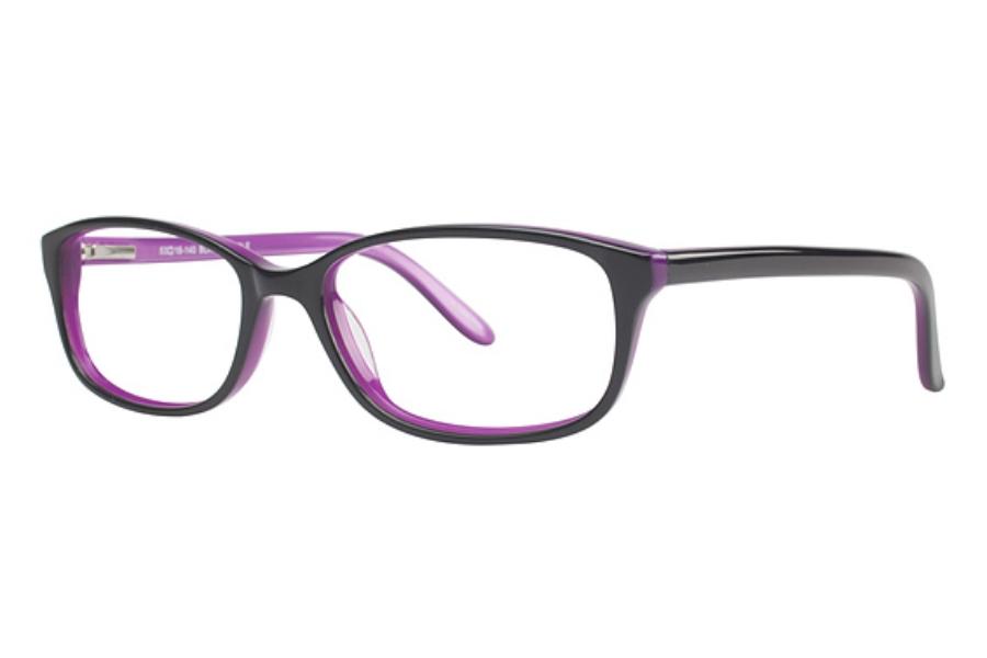 costco givenchy eyeglass frames