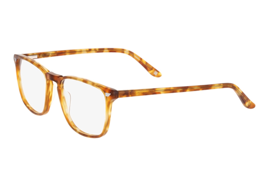 altair eyewear a4503 eyeglasses in honey tortoise