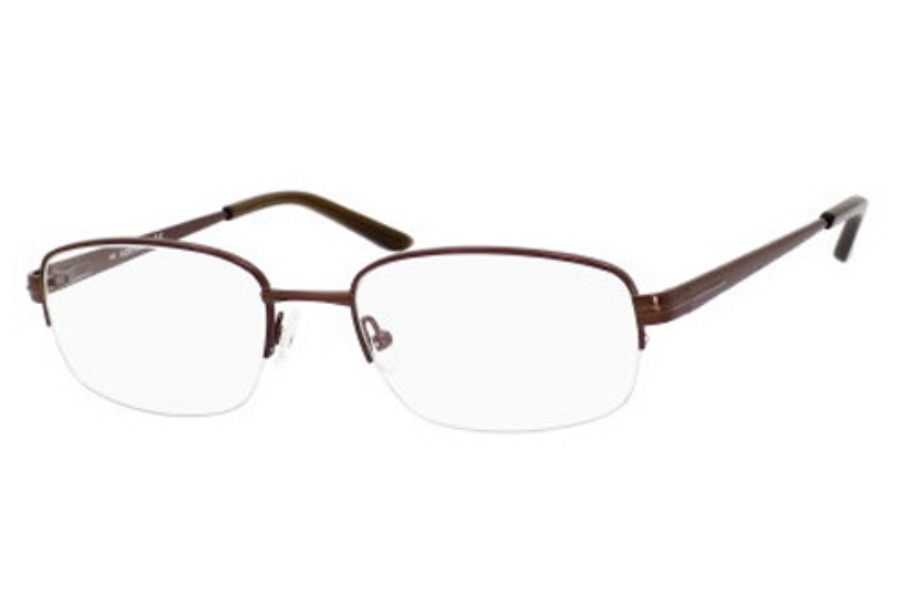 adensco ralph eyeglasses by adensco free shipping sold out
