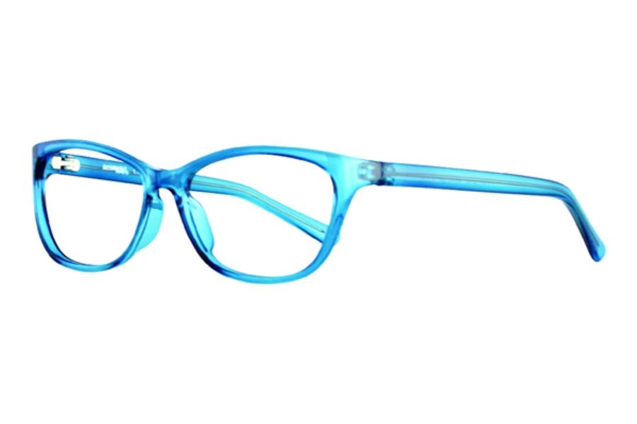 affordable eyeglasses gi4p  Affordable Designs First Lady Eyeglasses in Affordable Designs First  Lady Eyeglasses