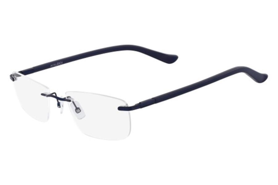 airlock airlock triumph 200 eyeglasses by airlock free
