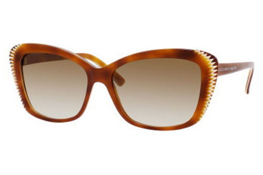 Alexander Mcqueen Cateye Sunglasses  alexander mcqueen 4178 s sunglasses by alexander mcqueen free
