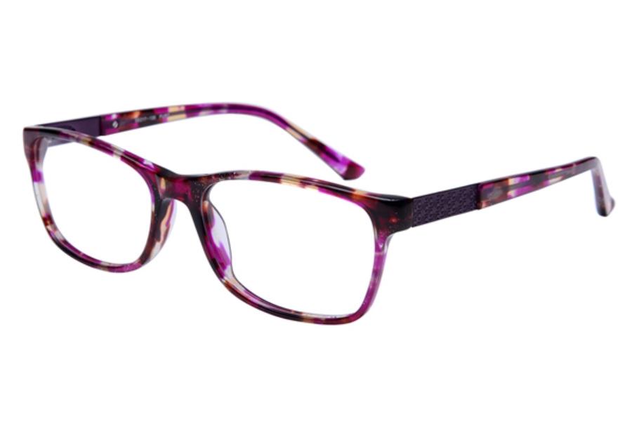 Amadeus A993 Eyeglasses By Amadeus Gooptic Com