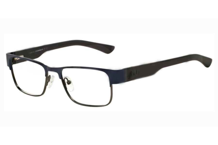 Armani Exchange AX1012 Eyeglasses by Armani Exchange