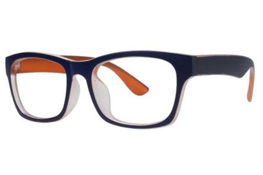 attitudes attitudes 35 eyeglasses by attitudes gooptic