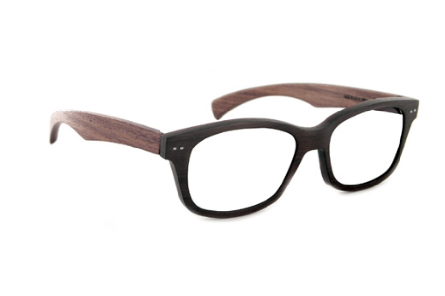 gold wood b09 5 eyeglasses by gold wood free shipping