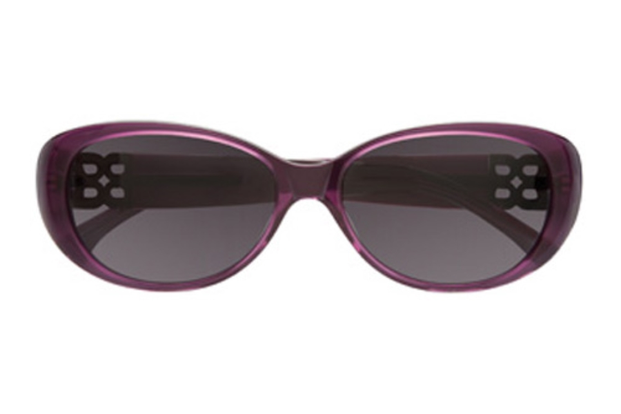 Bcbg Sunglasses  bcbg max azria tickled sunglasses by bcbg max azria free shipping