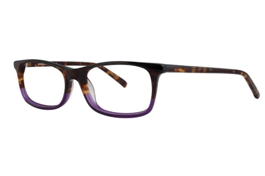 badgley mischka edie eyeglasses by badgley mischka free