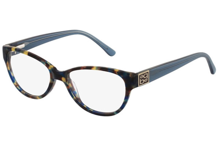 bebe bb5079 kindness eyeglasses by bebe free shipping