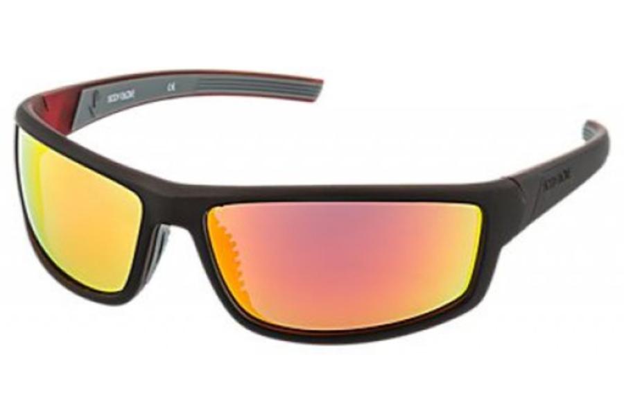 Body Glove Sunglasses  body glove vapor 16 sunglasses by body glove gooptic com