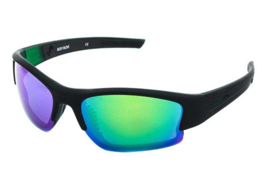 Body Glove Sunglasses  body glove vapor 17 sunglasses by body glove gooptic com
