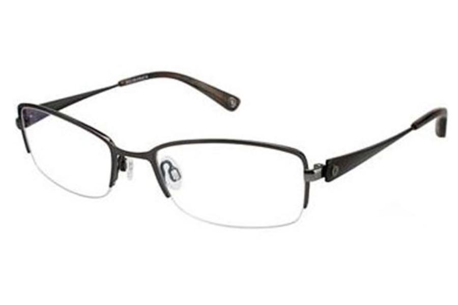 bogner 732024 eyeglasses by bogner free shipping