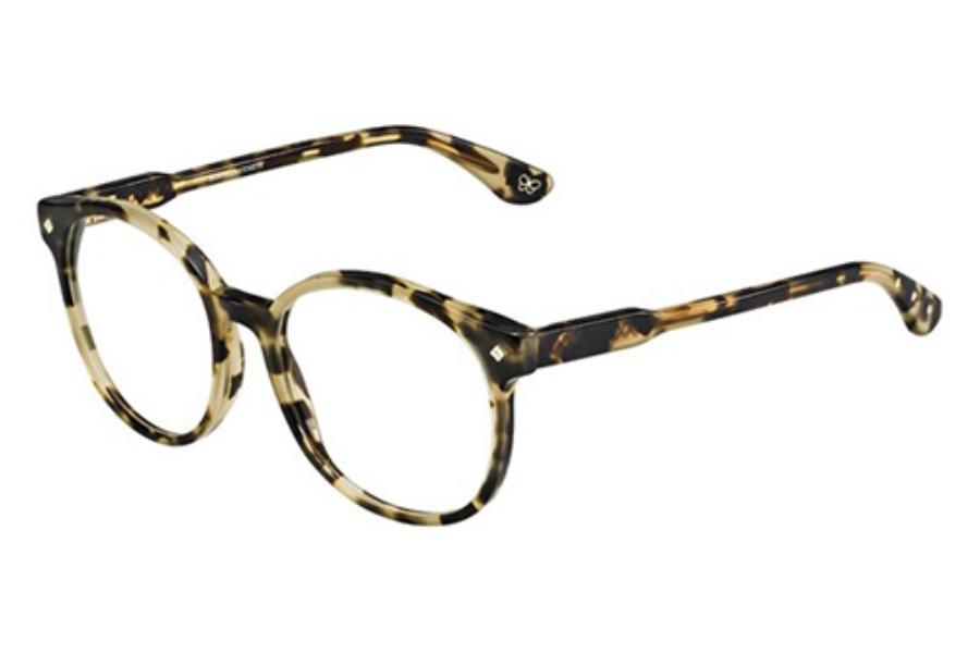bottega veneta 281 eyeglasses by bottega veneta free