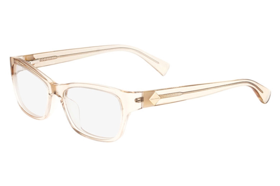 Cole Haan Ch 5005 Eyeglasses By Cole Haan Free Shipping