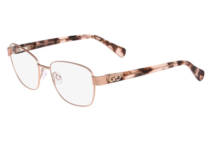 cf2a28321cc Cole Haan Frames Glasses