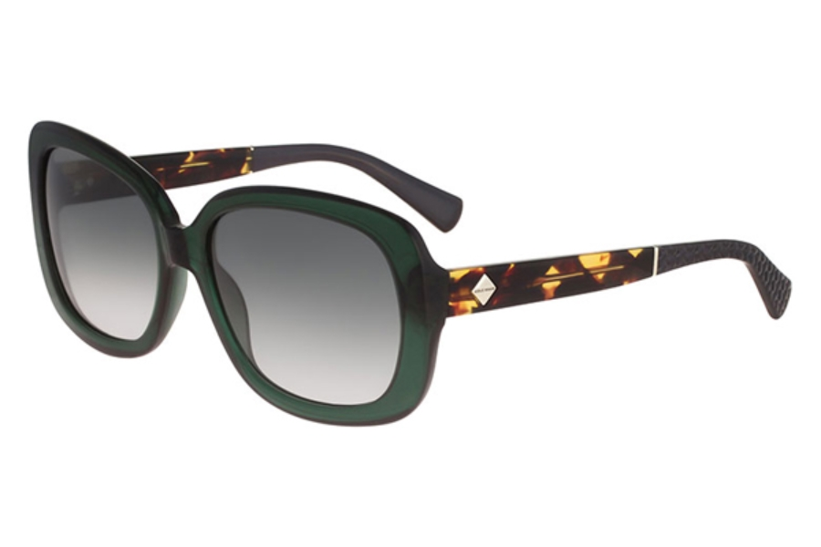 Cole Han Sunglasses  cole haan ch7003 sunglasses by cole haan free shipping