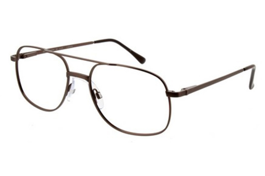 clearvision clint eyeglasses by clearvision gooptic