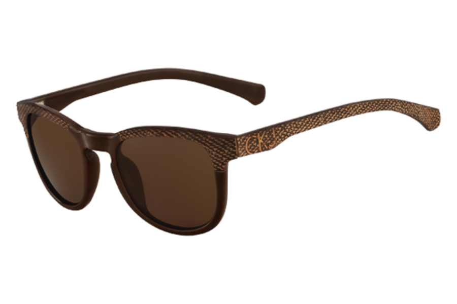 Ck Jeans Sunglasses  calvin klein jeans ckj719s sunglasses by calvin klein jeans