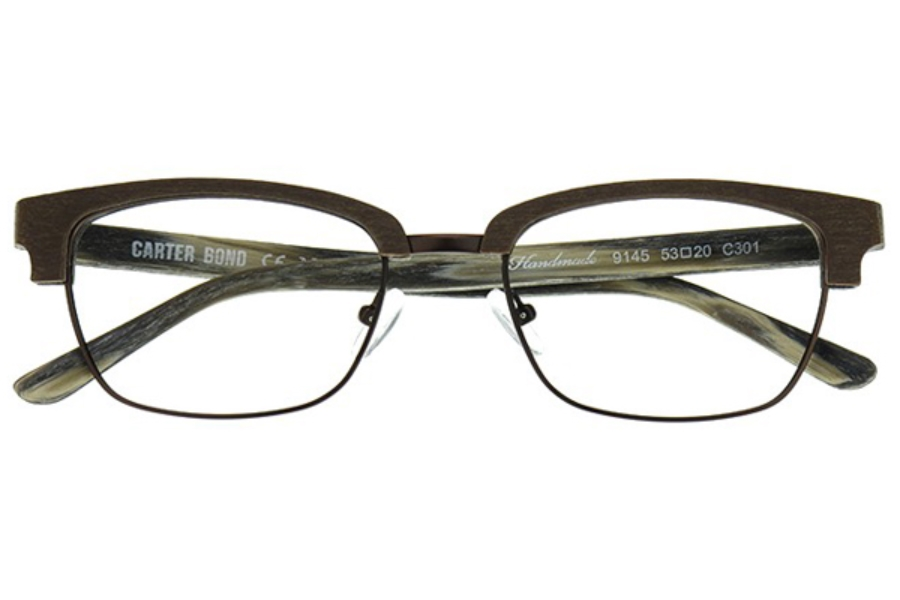 bond 9145 eyeglasses by bond free shipping sold out
