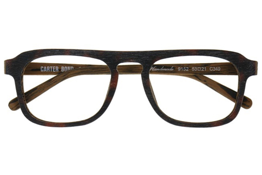 bond 9152 eyeglasses by bond free shipping sold out