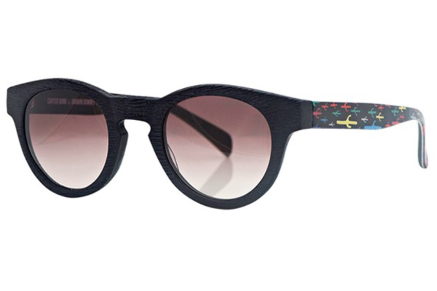 bond maclean sunglasses by bond free shipping sold out