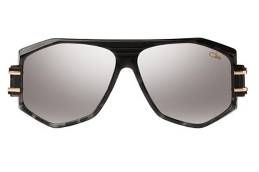 3fc53de5849b Cazal Sunglasses 163