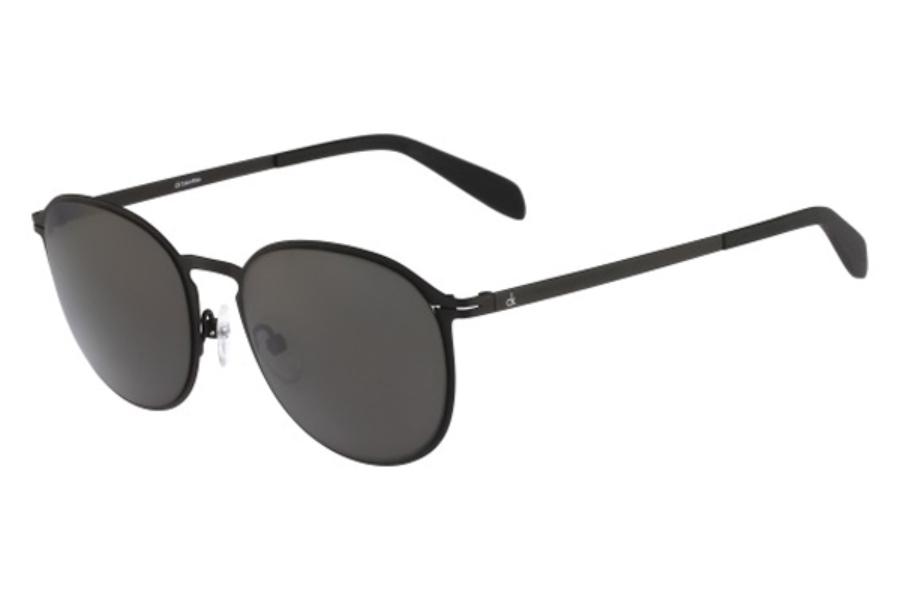 Ck Sunglasses  ck calvin klein ck2137s sunglasses by ck calvin klein free