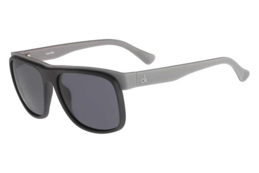 Ck Sunglasses  ck calvin klein ck3167s sunglasses by ck calvin klein free