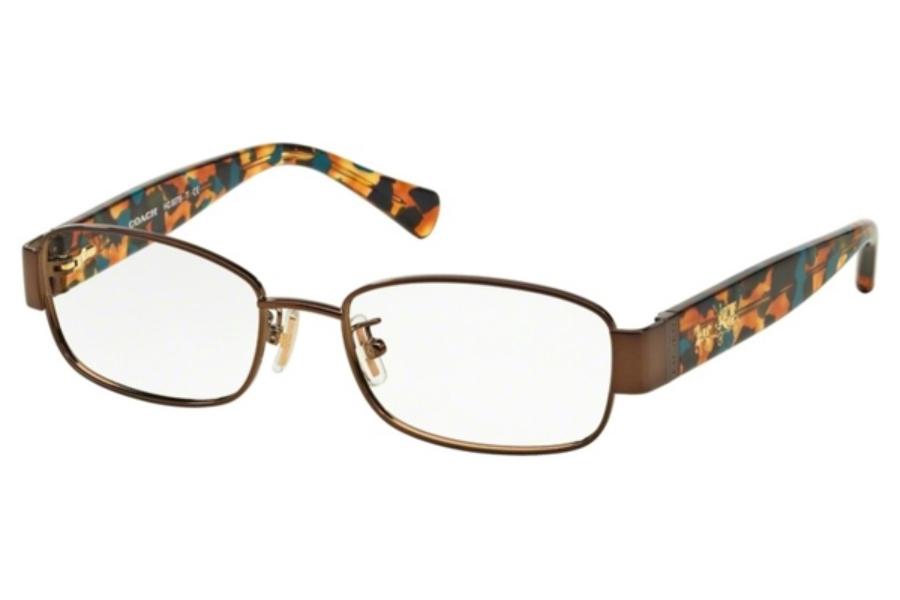 Coach HC5075 Eyeglasses by Coach FREE Shipping